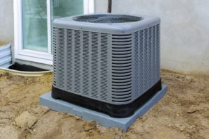 Air conditioning air conditioning installation air conditioning repair