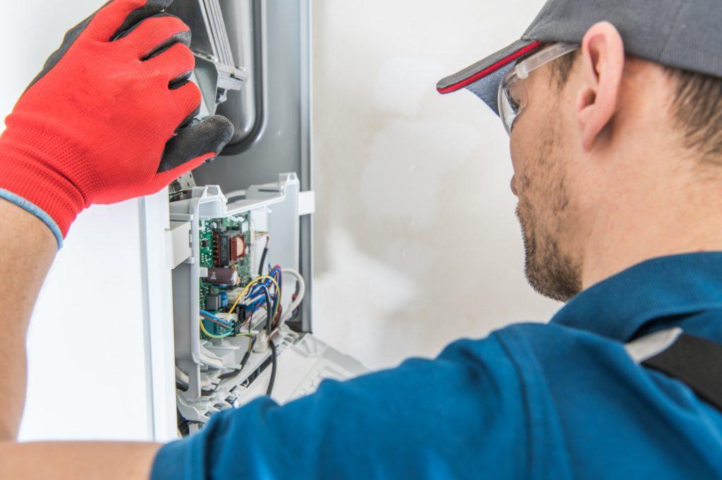 furnace furnace installation furnace repair