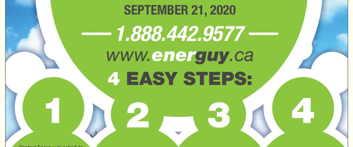 Energuy-2021-Flyer